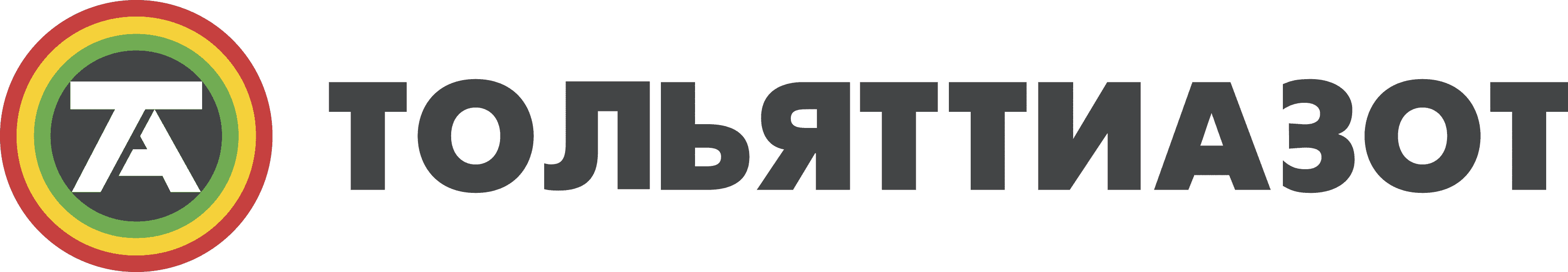 Logo-TOAZ-new