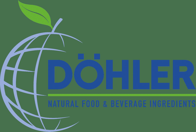 doehler-logo
